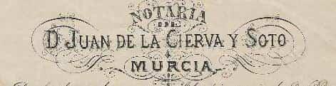 Descendientes de Herencia para la historia. La familia de la Cierva 7