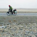 Perlé atravesando el desierto del Gobi hasta Ulan Bator 48