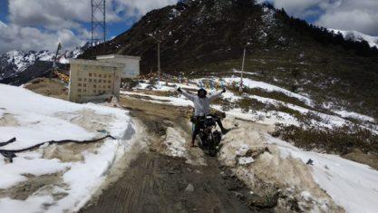 Perle a las puertas de Mongolia08