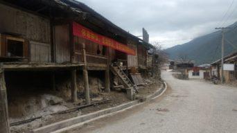 Perle a las puertas de Mongolia14