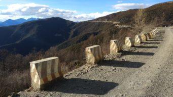 Perle a las puertas de Mongolia15