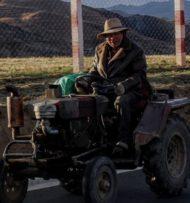 Perle a las puertas de Mongolia33 190x203 - Elías Escribano, Perlé por el mundo, a las puertas de Mongolia