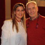 Agudo presenta a Cristina Rodríguez de Tembleque como candidata a la Alcaldía de Herencia 7