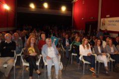 Presentaci%C3%B3n candidatura Partido Popular Herencia13 237x158 - Agudo presenta a Cristina Rodríguez de Tembleque como candidata a la Alcaldía de Herencia