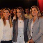 Agudo presenta a Cristina Rodríguez de Tembleque como candidata a la Alcaldía de Herencia 22