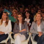 Agudo presenta a Cristina Rodríguez de Tembleque como candidata a la Alcaldía de Herencia 4