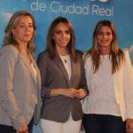 Agudo presenta a Cristina Rodríguez de Tembleque como candidata a la Alcaldía de Herencia 11