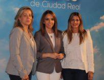 Presentaci%C3%B3n candidatura Partido Popular Herencia7 204x158 - Agudo presenta a Cristina Rodríguez de Tembleque como candidata a la Alcaldía de Herencia