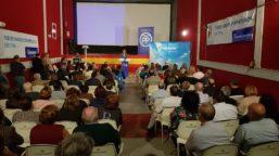 Presentaci%C3%B3n candidatura partido popular herencia01 257x144 - Agudo presenta a Cristina Rodríguez de Tembleque como candidata a la Alcaldía de Herencia