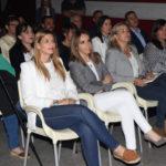 Agudo presenta a Cristina Rodríguez de Tembleque como candidata a la Alcaldía de Herencia 26