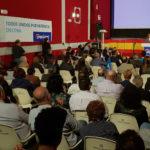 Agudo presenta a Cristina Rodríguez de Tembleque como candidata a la Alcaldía de Herencia 35