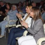 Agudo presenta a Cristina Rodríguez de Tembleque como candidata a la Alcaldía de Herencia 34