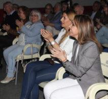 Presentaci%C3%B3n candidatura partido popular herencia06 212x194 - Agudo presenta a Cristina Rodríguez de Tembleque como candidata a la Alcaldía de Herencia