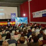 Agudo presenta a Cristina Rodríguez de Tembleque como candidata a la Alcaldía de Herencia 32