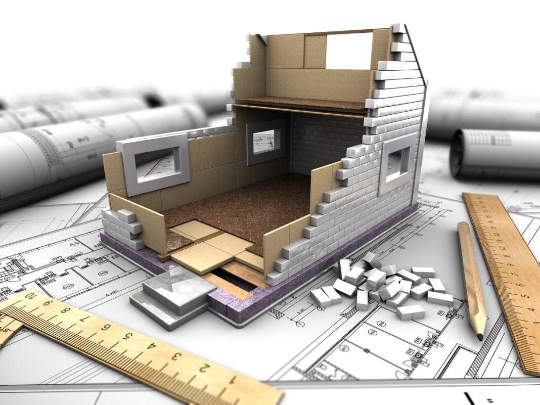 casas modulares 1068x801 - Ventajas de la construcción modular frente a la tradicional