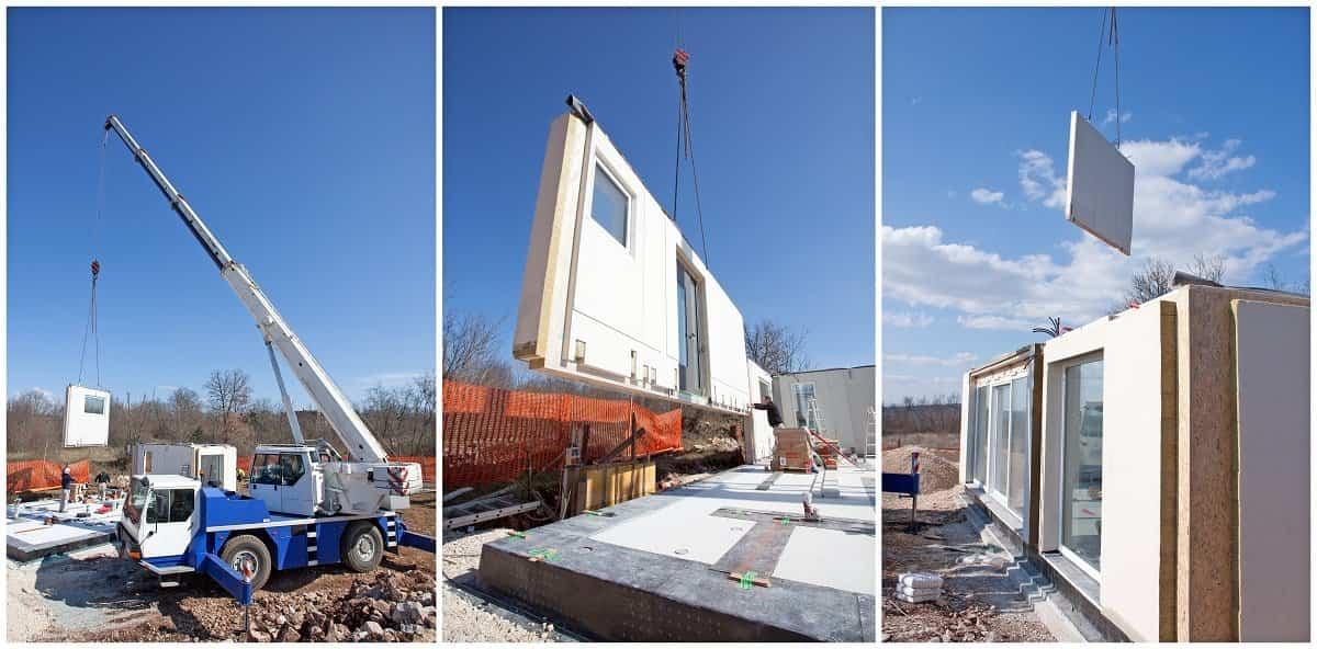 Ventajas de la construcción modular frente a la tradicional 1
