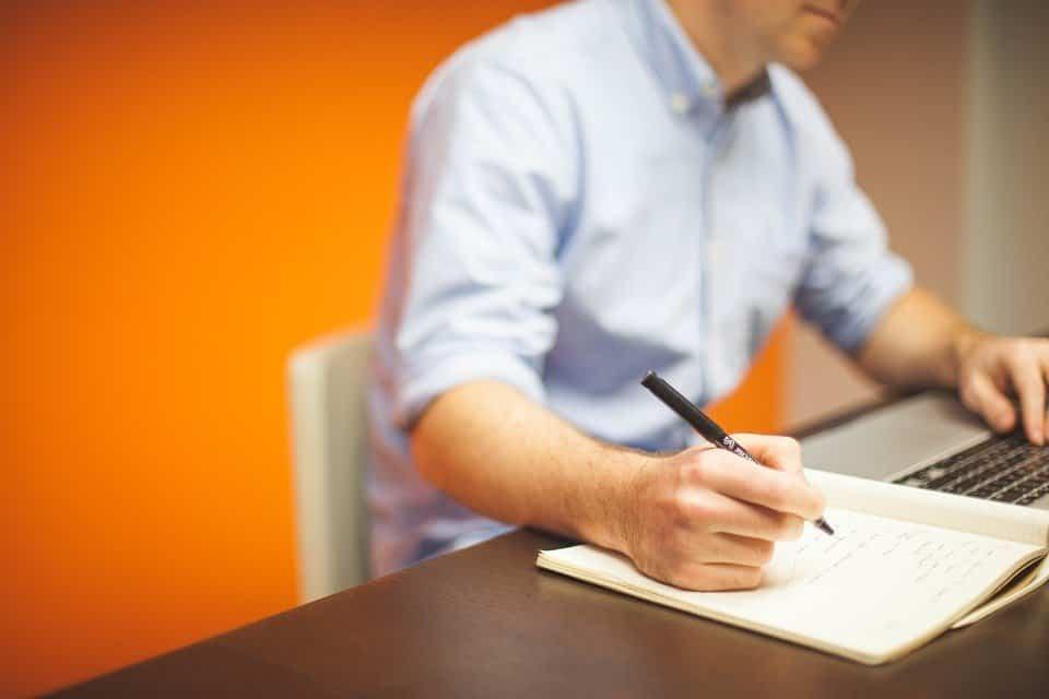 Facturación online, un método eficaz para evitar errores involuntarios y ahorrar dinero 1