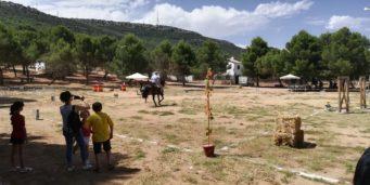 Final tercera lica social equitación de campo11