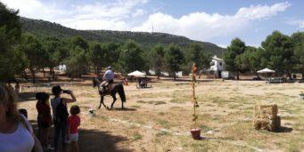 Final tercera lica social equitación de campo13