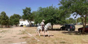 Final tercera lica social equitación de campo34
