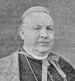 Pedro José Carrascosa