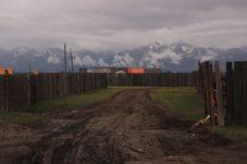Elías Escribano en su tercer aniversario de aventura alrededor del mundo12