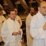 La parroquia de Herencia peregrina al santuario mariano de Lourdes 9