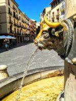Viaje a Teruel de la Hermandad de San Jose de Herencia9