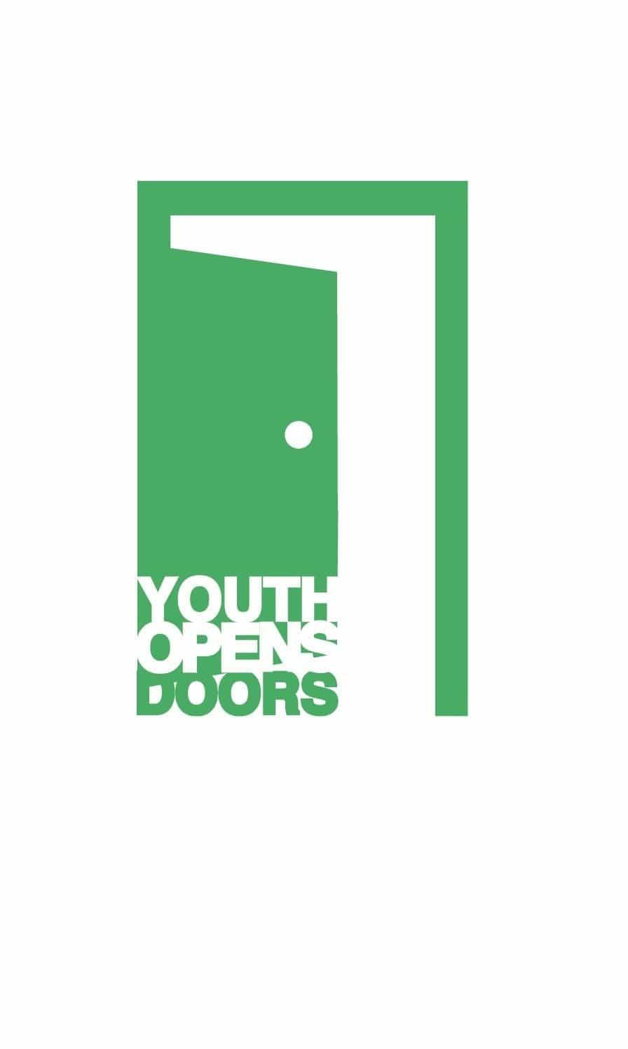 Herencia acogerá a 60 jóvenes europeos con dos proyectos Erasmus+ 4