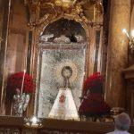 La parroquia de Herencia peregrina al santuario mariano de Lourdes 6