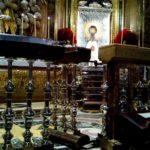 La parroquia de Herencia peregrina al santuario mariano de Lourdes 8