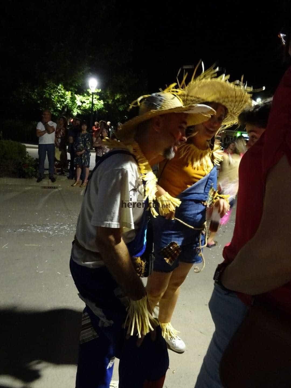 Carnaval de herencia 2019 galeria 60 - Galería de fotografías del Carnaval de Verano 2019