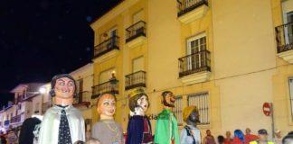 Presenta tus propuestas para el Cartel de Carnaval de Herencia 2020
