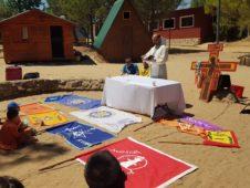 Herencia campa2019 14 226x170 - Los scouts de «La Inmaculada» de Herencia en verano