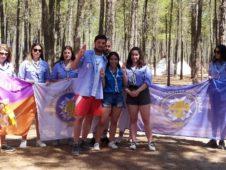 Herencia campa2019 9 226x170 - Los scouts de «La Inmaculada» de Herencia en verano