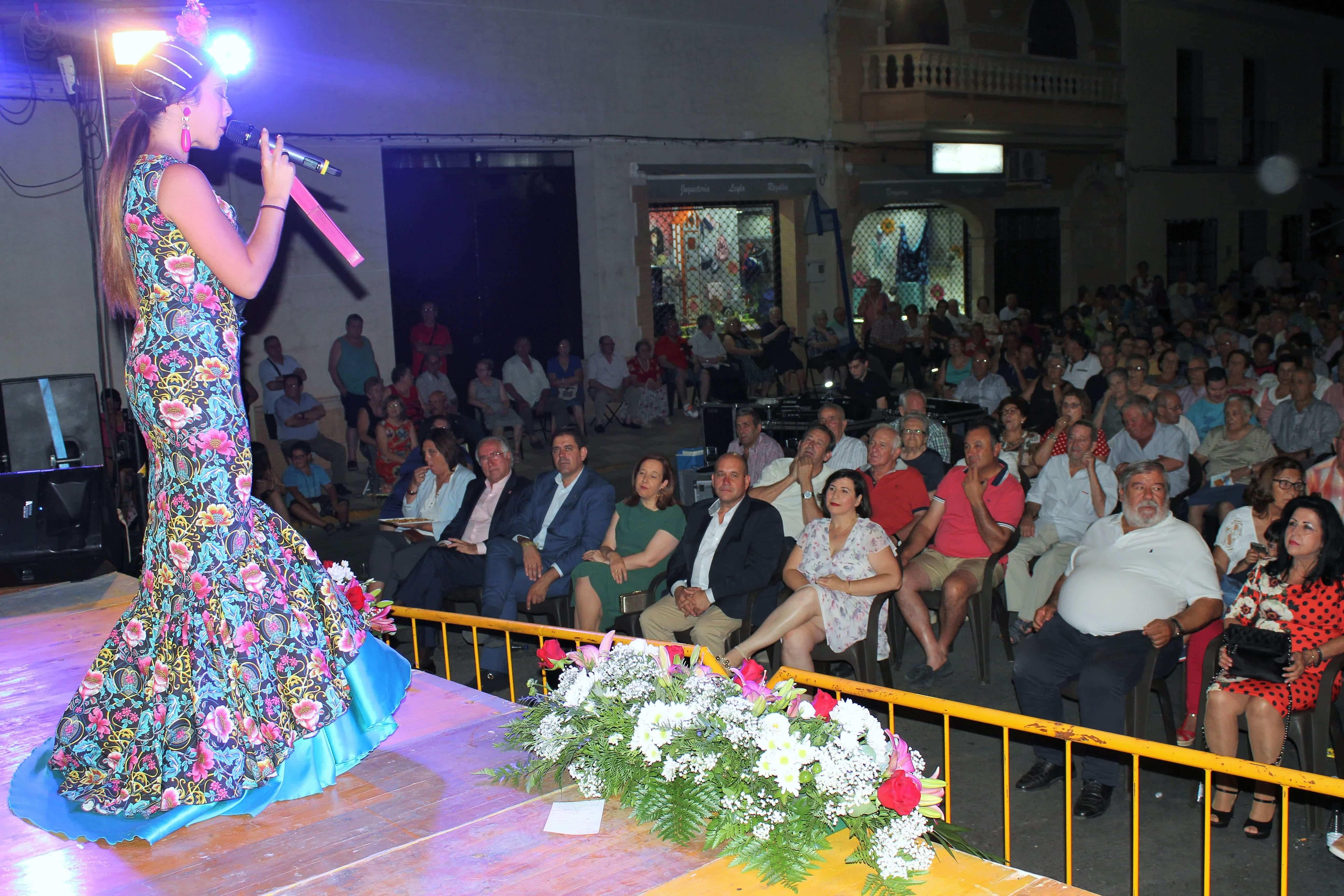Villarrubia Festival Madrugador  - El senador herenciano presente en el homenaje a los hombres y mujeres que viajan cada día a Madrid