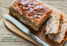 Alerta alimentaria por el consumo de carne mechada intoxicada por Listeria