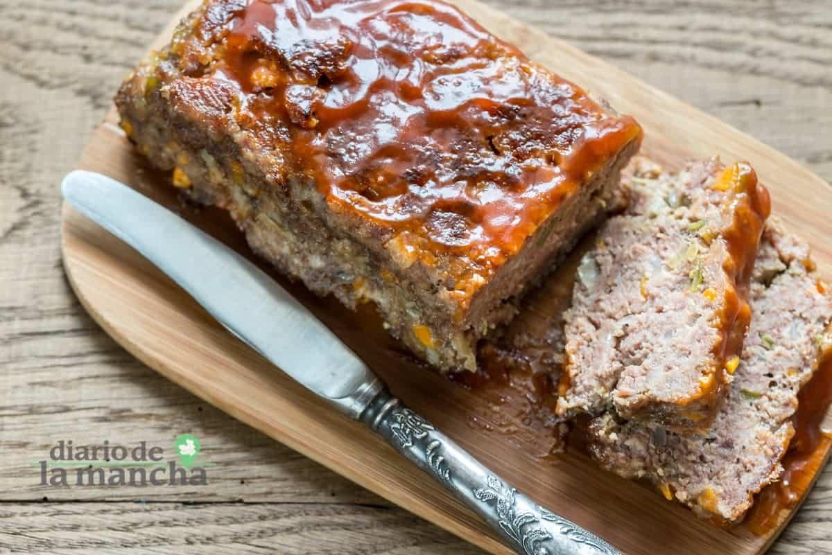 carne mechada receta - Alerta alimentaria por el consumo de carne mechada intoxicada por Listeria