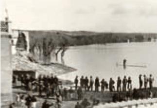 rio llano - Casos, cosas y requisitorias