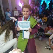 Holywins Herencia 2019b 228x228 - Herencia celebró con los niños Todos Los Santos