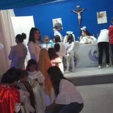 Holywins Herencia 2019c 228x228 - Herencia celebró con los niños Todos Los Santos
