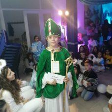 Holywins Herencia 2019e 228x228 - Herencia celebró con los niños Todos Los Santos