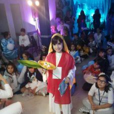 Holywins Herencia 2019l 228x228 - Herencia celebró con los niños Todos Los Santos