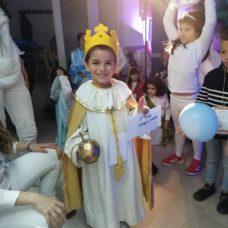Holywins Herencia 2019m 228x228 - Herencia celebró con los niños Todos Los Santos