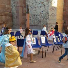 Holywins Herencia 2019p 228x228 - Herencia celebró con los niños Todos Los Santos