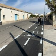 carril bici Herencia3