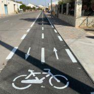 carril bici Herencia4
