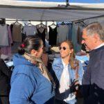 Encuentro comarcal del Partido Popular con Paco Ñúñez en Herencia 8