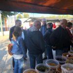 Encuentro comarcal del Partido Popular con Paco Ñúñez en Herencia 13