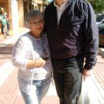 Encuentro comarcal del Partido Popular con Paco Ñúñez en Herencia 5